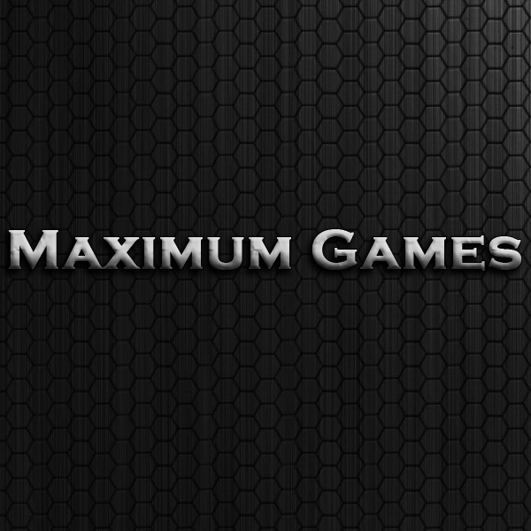 Авторы и Ньюсмейкеры на Maximum Games