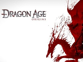 [ЧИТ-КОДЫ] Dragon Age: Origins