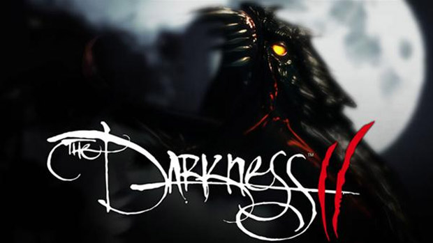PC версия The Darkness II 10 февраля