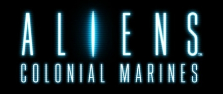 Отложен релиз Aliens: Colonial Marines