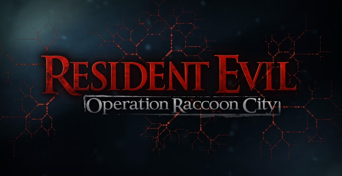 1329471704_resident-evil-operation-racco