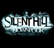 [ВИДЕООБЗОР] Silent Hill: Downpour