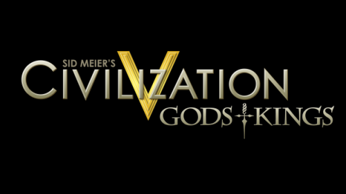 Релиз Sid Meier's Civilization V: Боги и короли