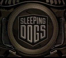 Sleeping Dogs - мнение редакции