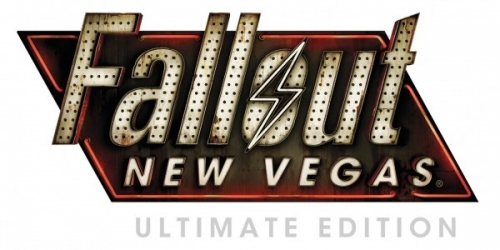 Состоялся релиз Fallout: New Vegas - Ultimate Edition