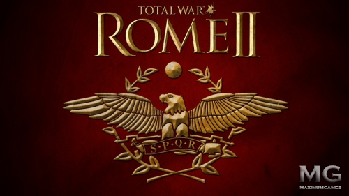 Total War: ROME II – российская премьера