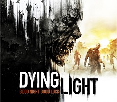 Dying Light - Иди на свет!