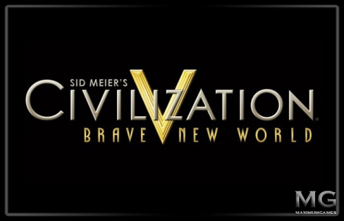 Дополнение Sid Meier's Civilization V: Brave New World поступило в продажу