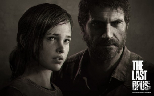 Первый трейлер сюжетного дополнения The Last of Us