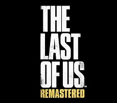 The Last of Us: Remastered - Улучшенный апокалипсис
