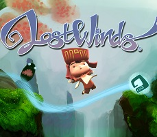 Анонс LostWinds и LostWinds 2: Winter of the Melodias для PC