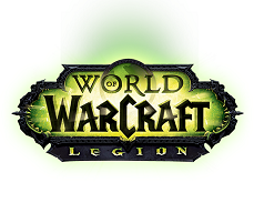 Дополнение Legion для World of Warcraft выходит 30 августа